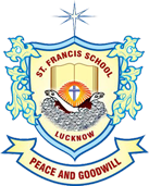 Schools In Lucknow